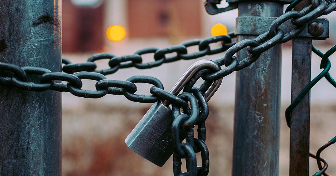 Sécuriser Jeedom en HTTPS avec un certificat SSL doté du nouveau challenge HTTP-01