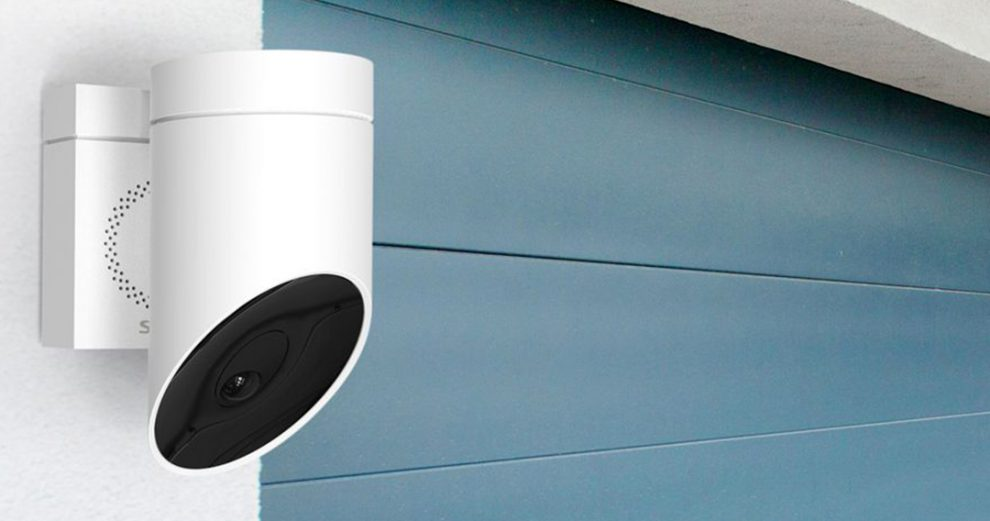 somfy-camera-exterieur-outdoor-sirene-smarthome-domotique