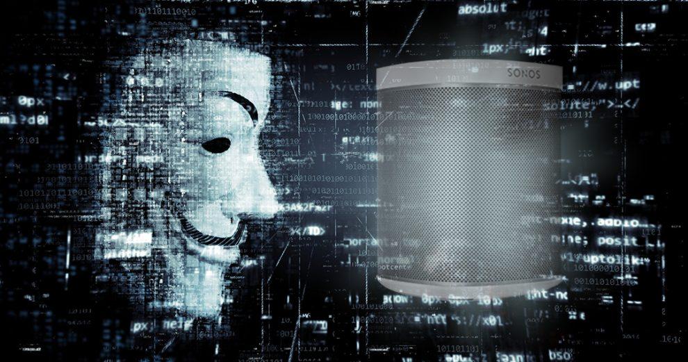 sonos-bose-havk-iot-hacker-soundtouch