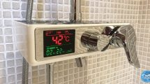 temperature-homelody-douche-smart-home-economies