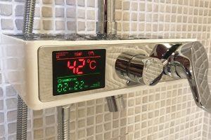 temperature-homelody-douche-smart-home-economies