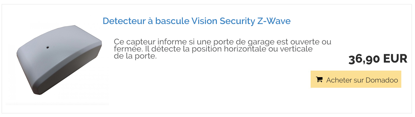 vision-security-detecteur-zwave-bascule-porte