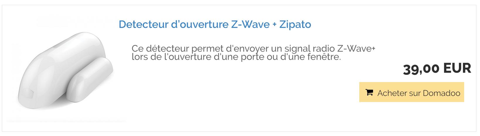 zipato-zwave-detecteur-ouverture