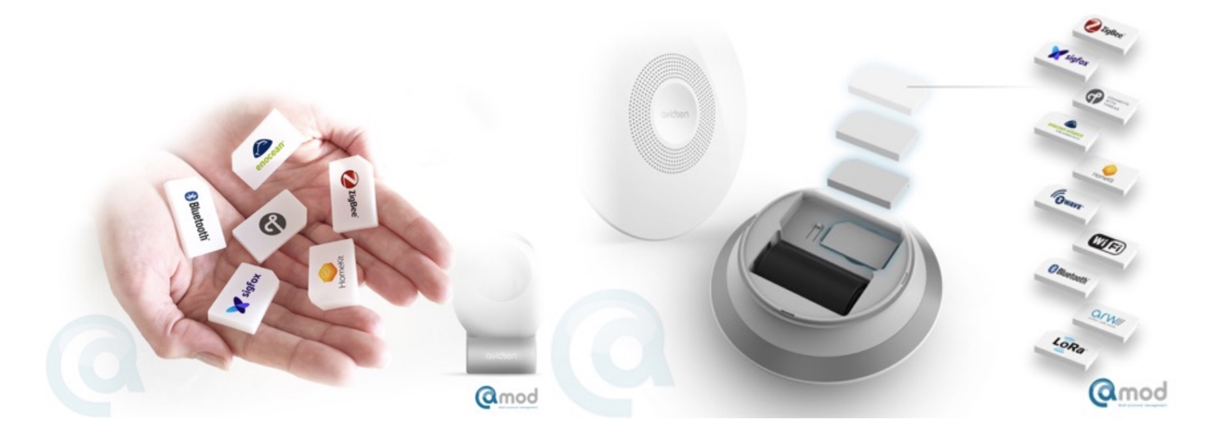 avidsen-@mod-multi-protocoles-domotique-smart-home-iot
