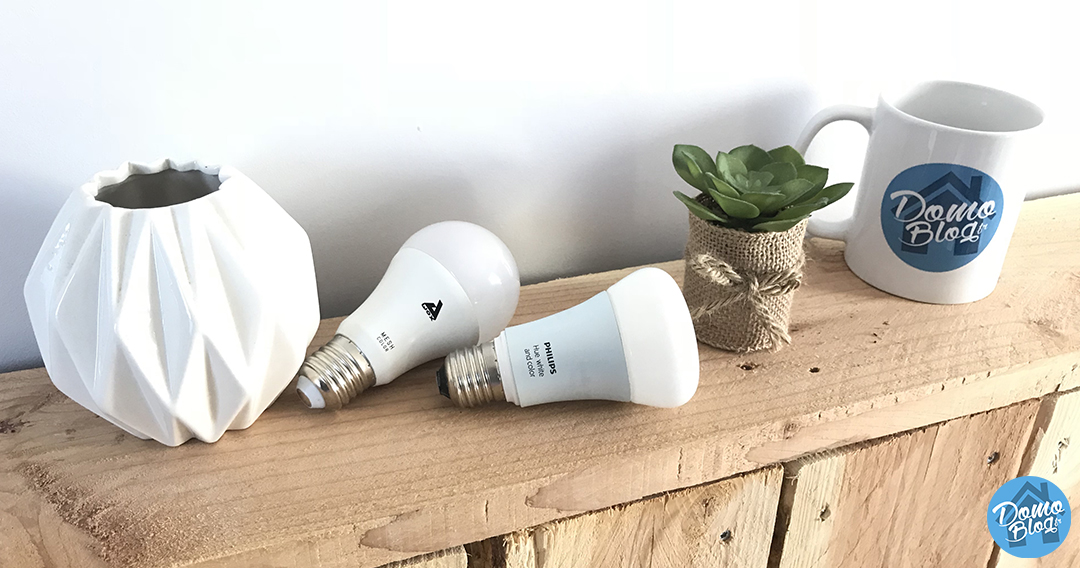 awox-ampoule-test-smarthome-domotique-philips-hue