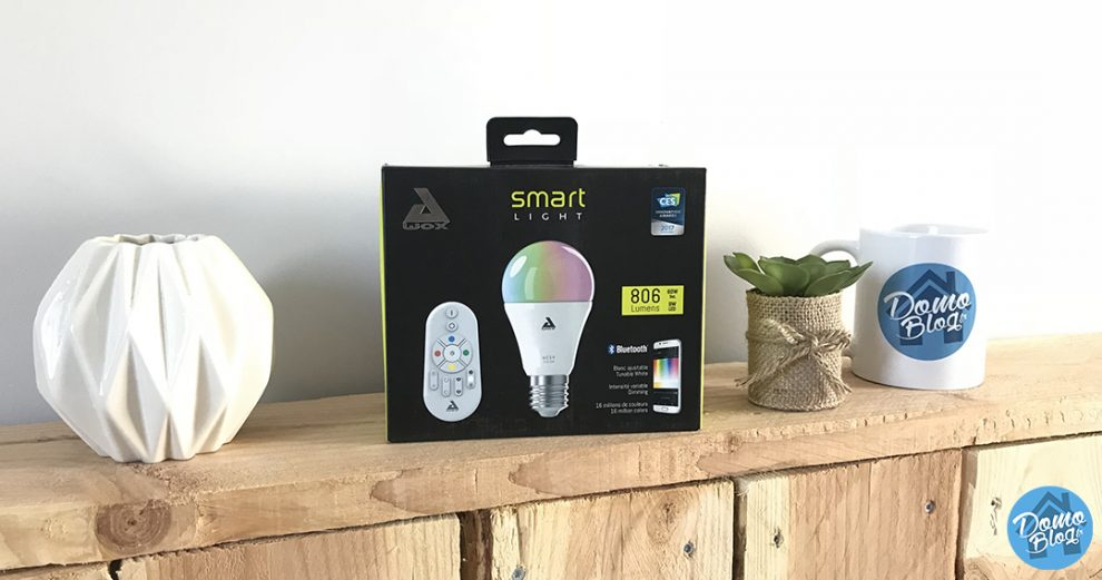awox-smart-light-bluetooth-test-ampoule