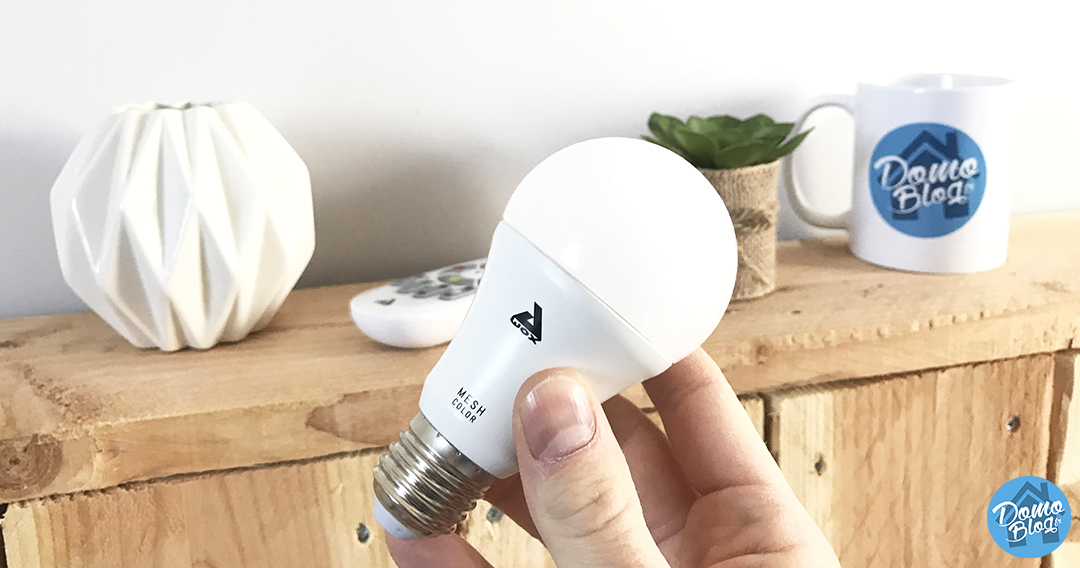 awox-smart-light-bulb-test