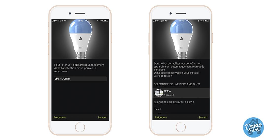 awox-test-ampoule-telecommande-kit-smarthome-domotique