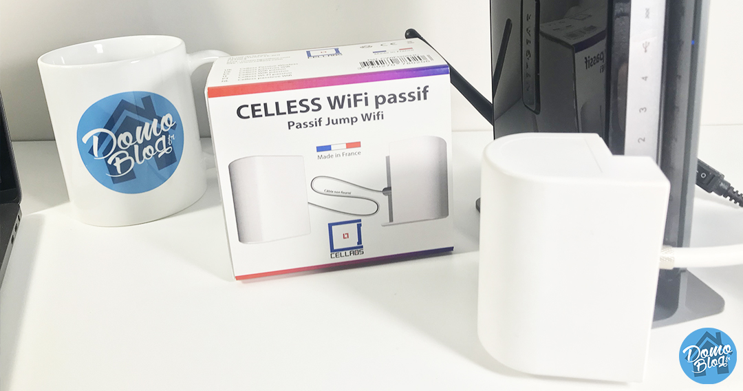 celless-wifi-passif-antenne-routeur