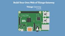 raspberrypi-rpi-mozilla-project-things-iot-domotique