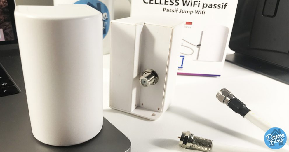 wifi-passif-celless-antenne-cable-coaxial-tv