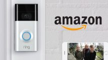 amazon-rachat-ring-smart-home-iot-domotique-domoblog