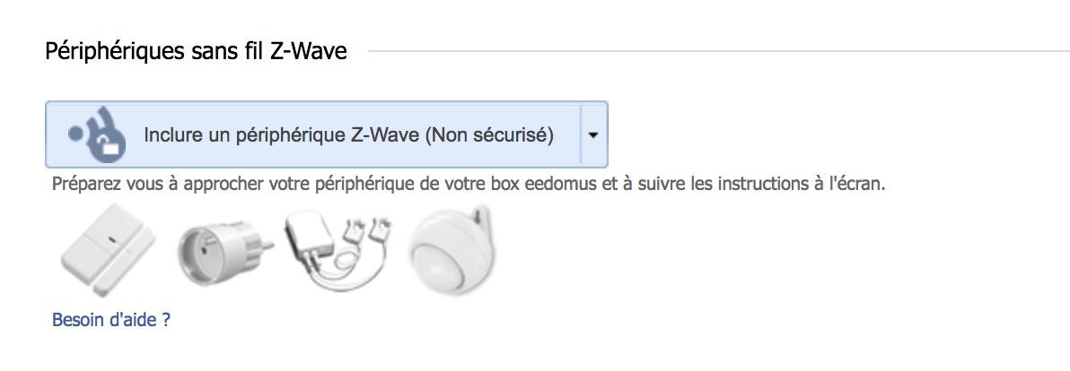 eedomus-installation-nouveau-peripherique-zwave