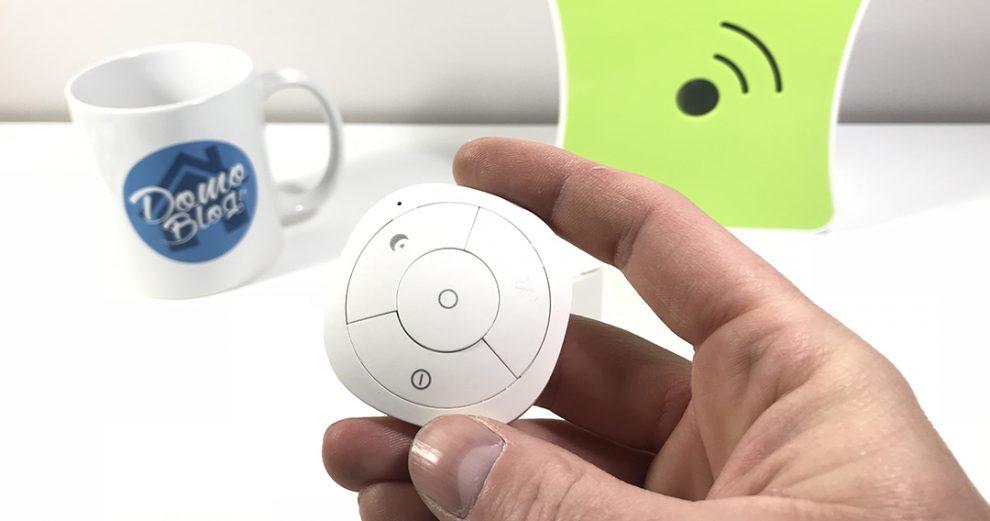 hank-test-domotique-eedomus-iot-smart-home-zwave