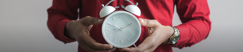 horloge-reveil-electromenager-6-minutes-kosovo