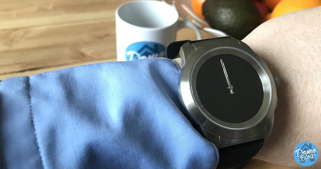 mykronoz-montre-test-poignet