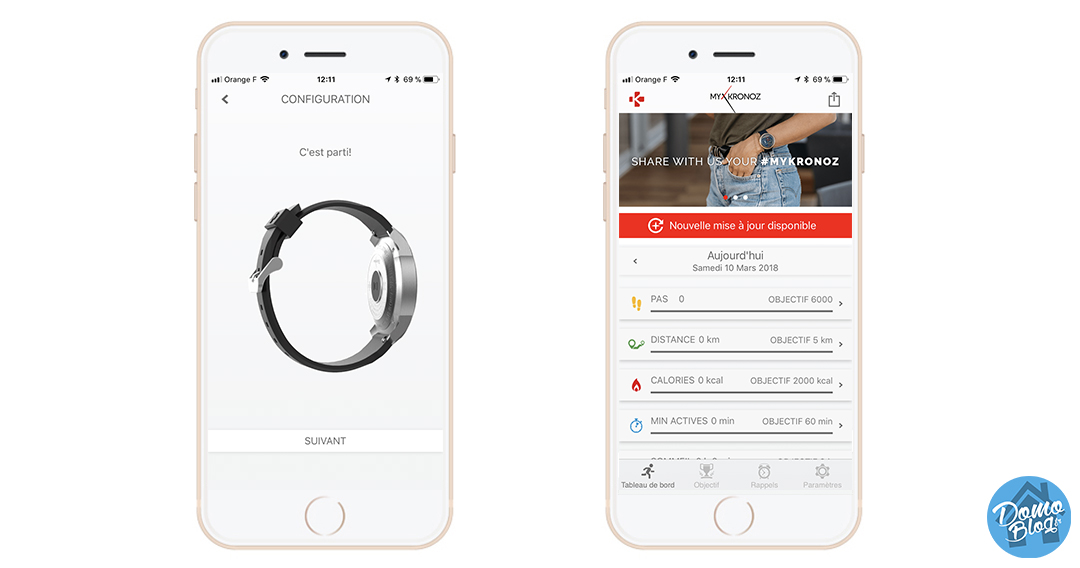 mykronoz-test-montre-connecte-iot-domoblog