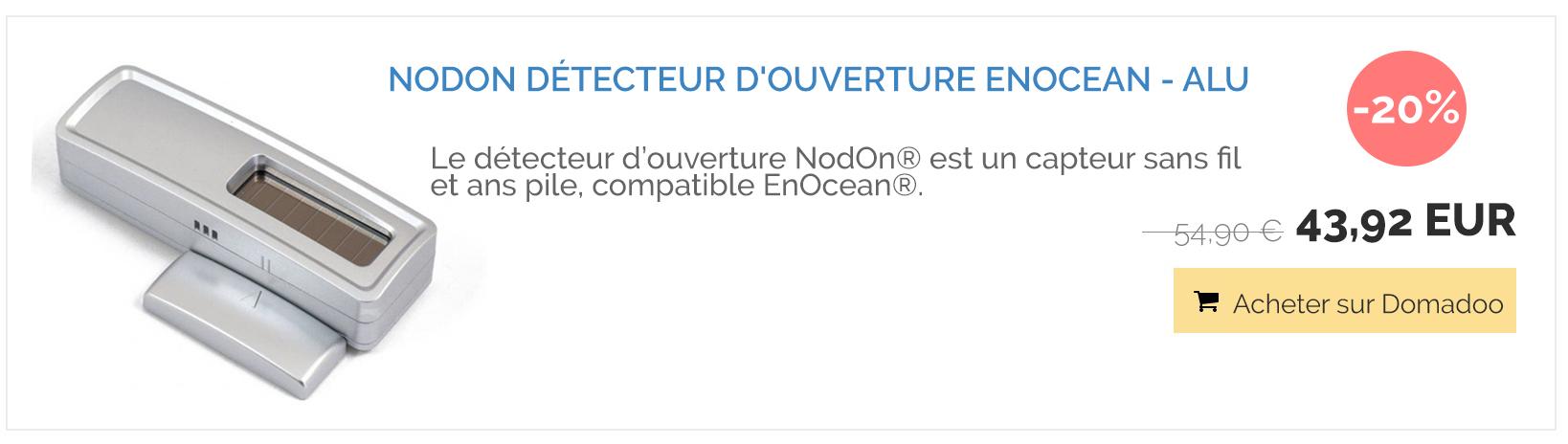 nodon-enocean-domotique-bonplan