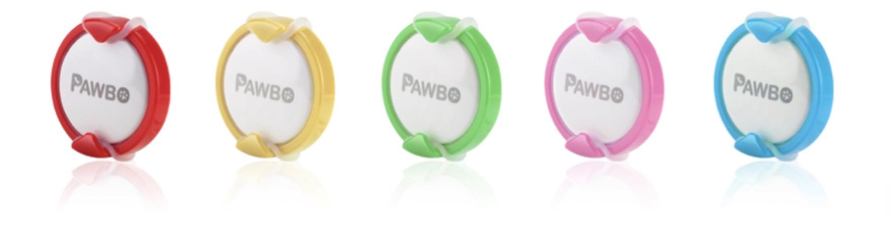 pawbo-ipuppy-go-chine-chait-iot-smart-home