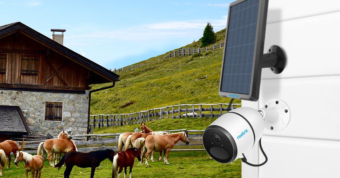reolink-argus-go-camera-ip-3g-4g-autonome