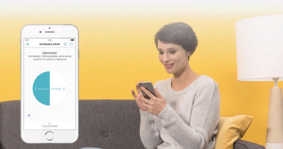 somfy-keys-application-new-iot-smart-home