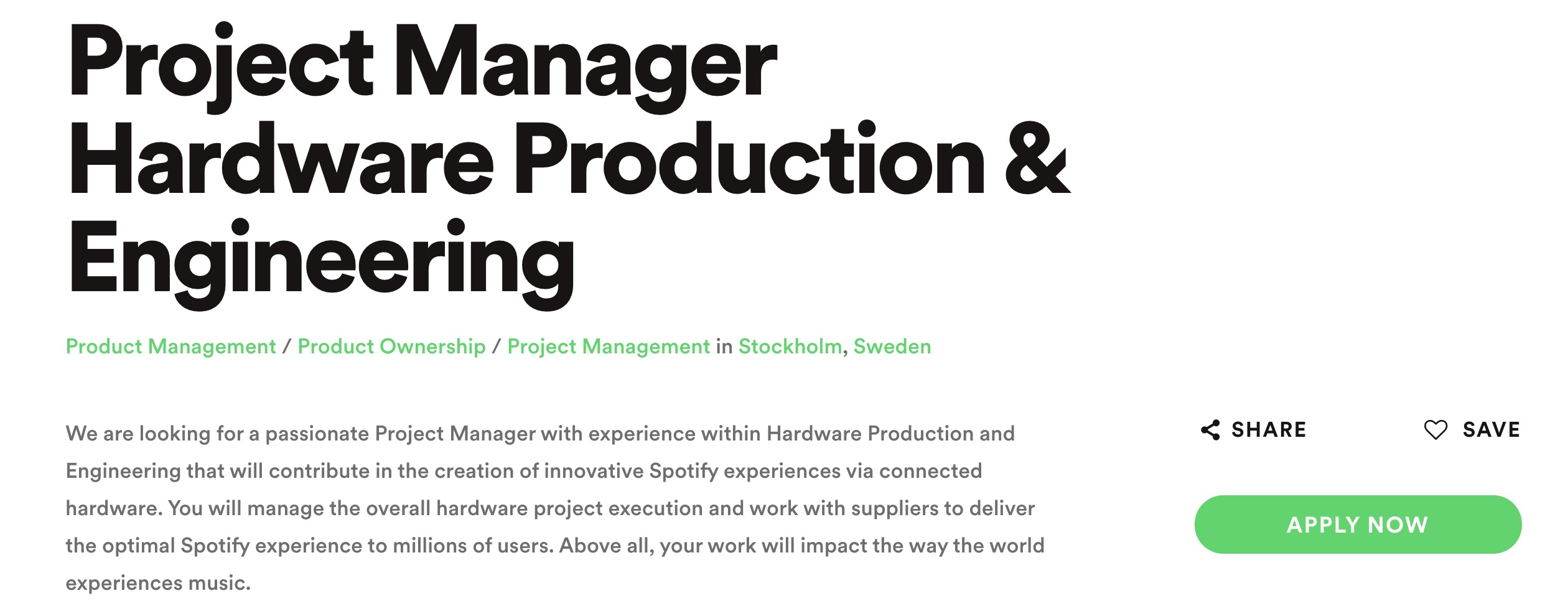 spotify-projet-enceinte-connectee-smart-home-iot