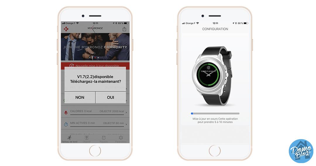test-montre-smarthome-iot-kronoz