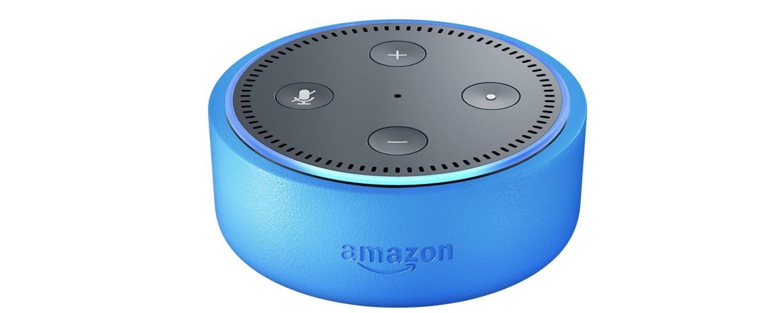 amazon-echo-dot-kid-edition