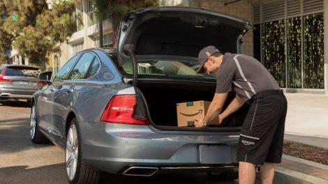 amazon-key-incar-car-vouture-coffre-prime-livraison