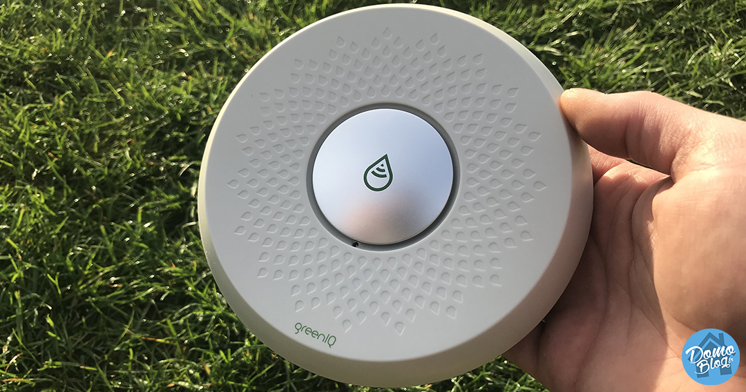 arrosage-connecte-iot-smart-home-domotique-eau-irrigation