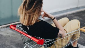 bonplan-shopping-bons -plans-reduc-promo-domotique-iot-smarthome