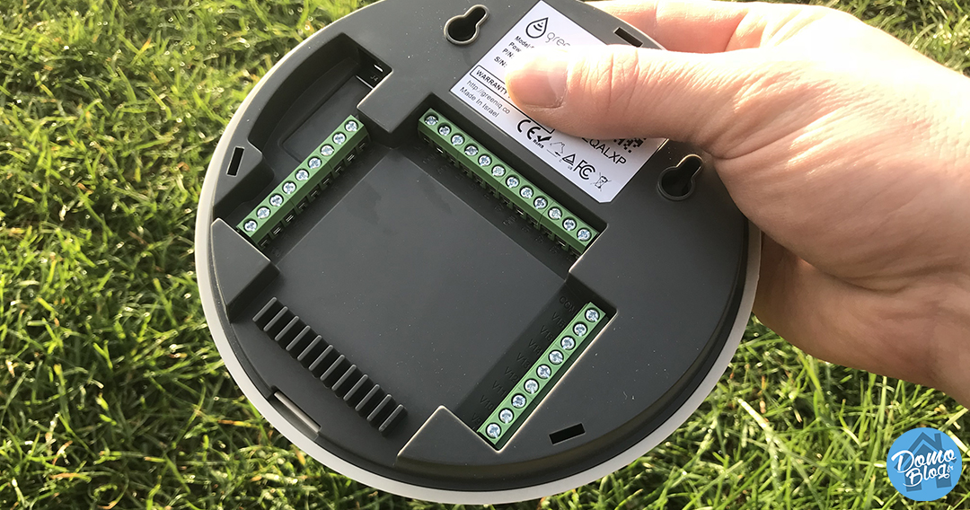 connexion-greeniq-arrosage-connecte-iot-domotique