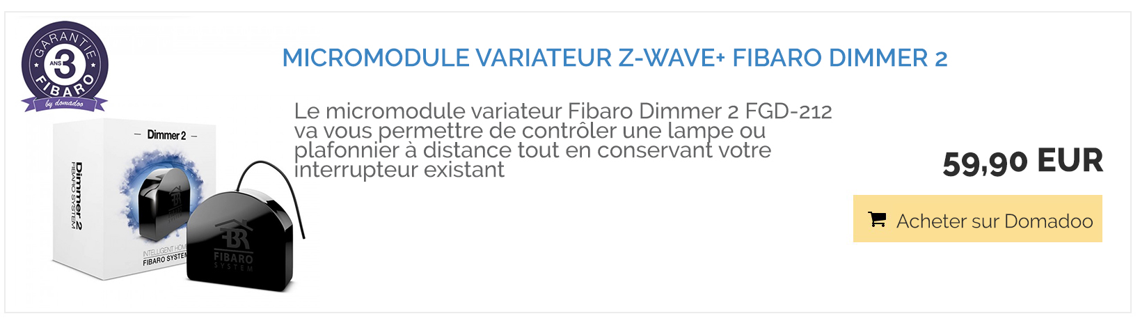 dimmer-fibaro-promo-domadoo-domotique