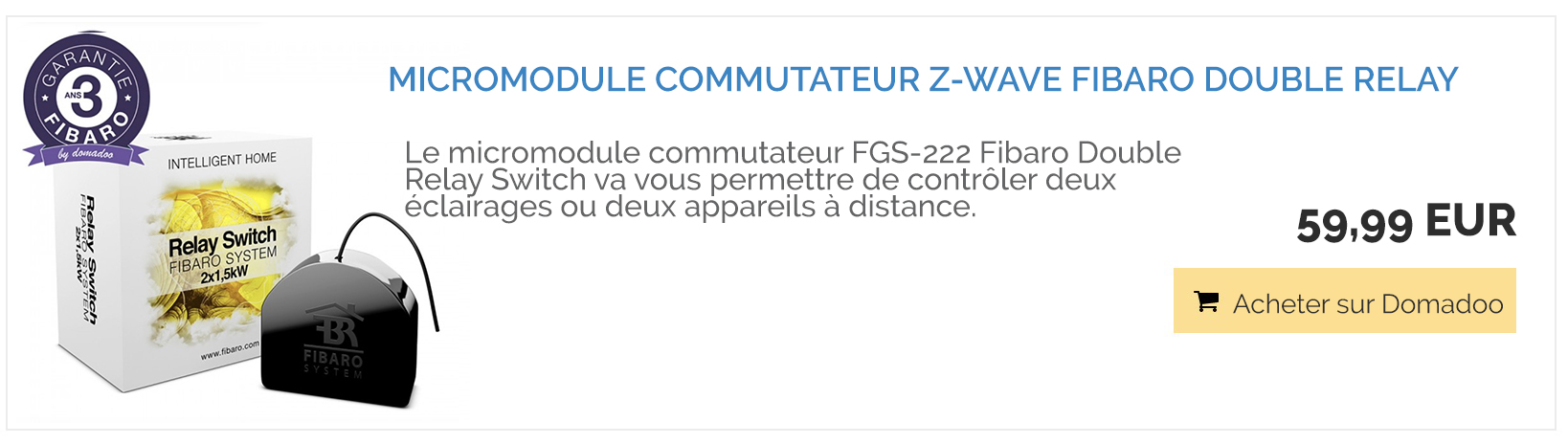fibaro-relay-double-commutateur-domotique-promo