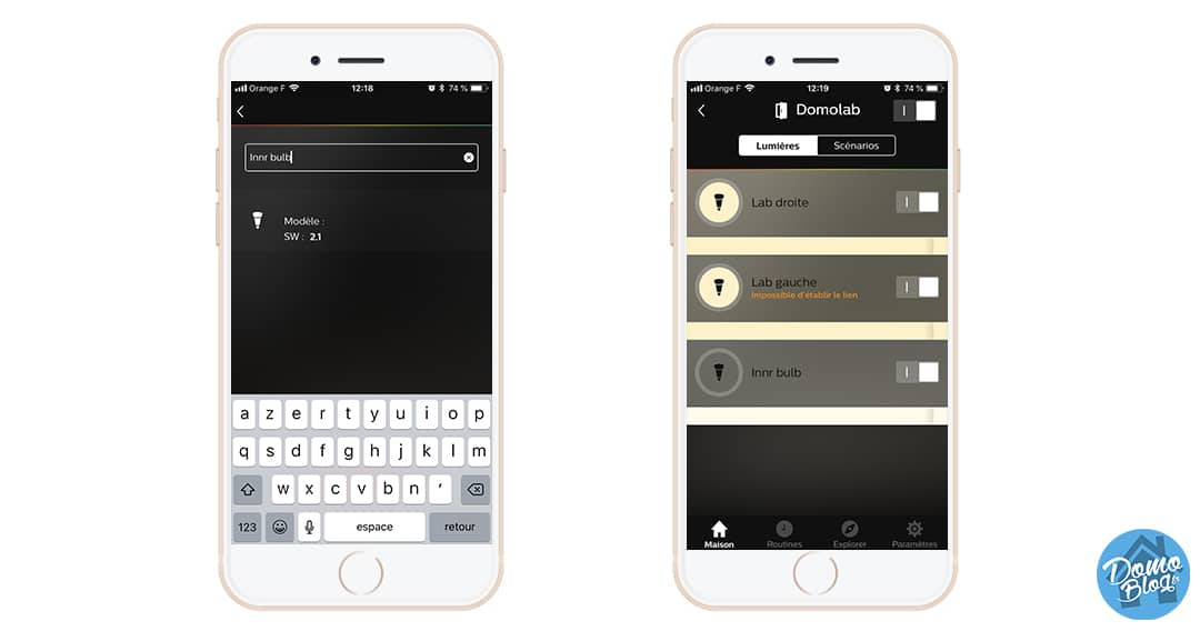 innr-philips-hue-ios-application-gestion-test