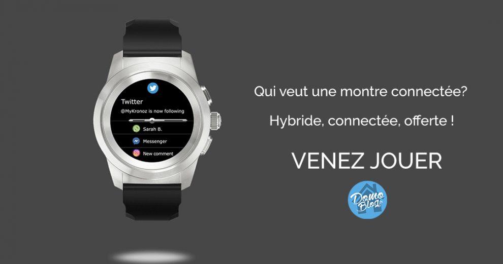 jeu-mykronoz-iot-montre-connectee-zetime-concours-domotique