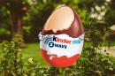 kinder-zwave-domotique-iot-smart-home-eedomus-jeedom