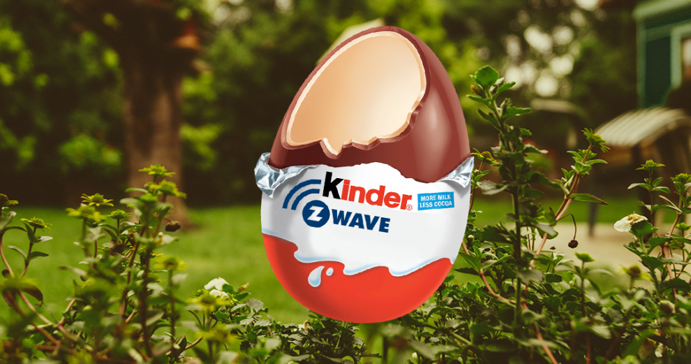 kinder-zwave-domotique-iot-smart-home-eedomus-jeedom