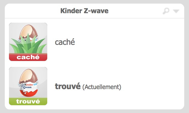 kinder-zwave-eedomus-domotique