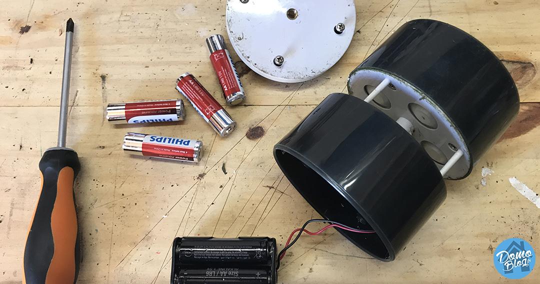 netatmo-pluviometre-nettoyage-comment-faire-somotique