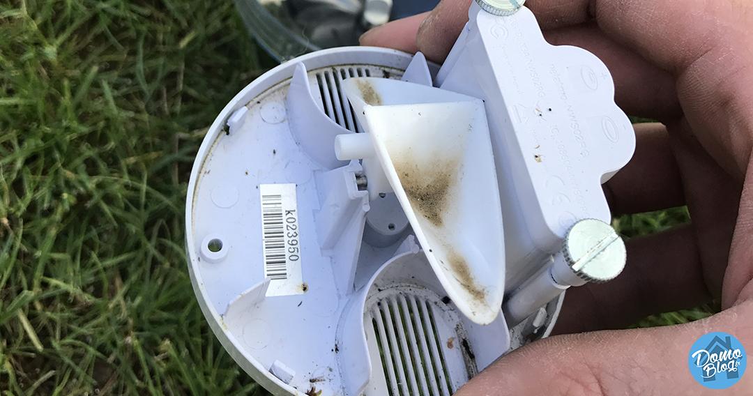 nettoyage-pluviometre-netatmo-oget