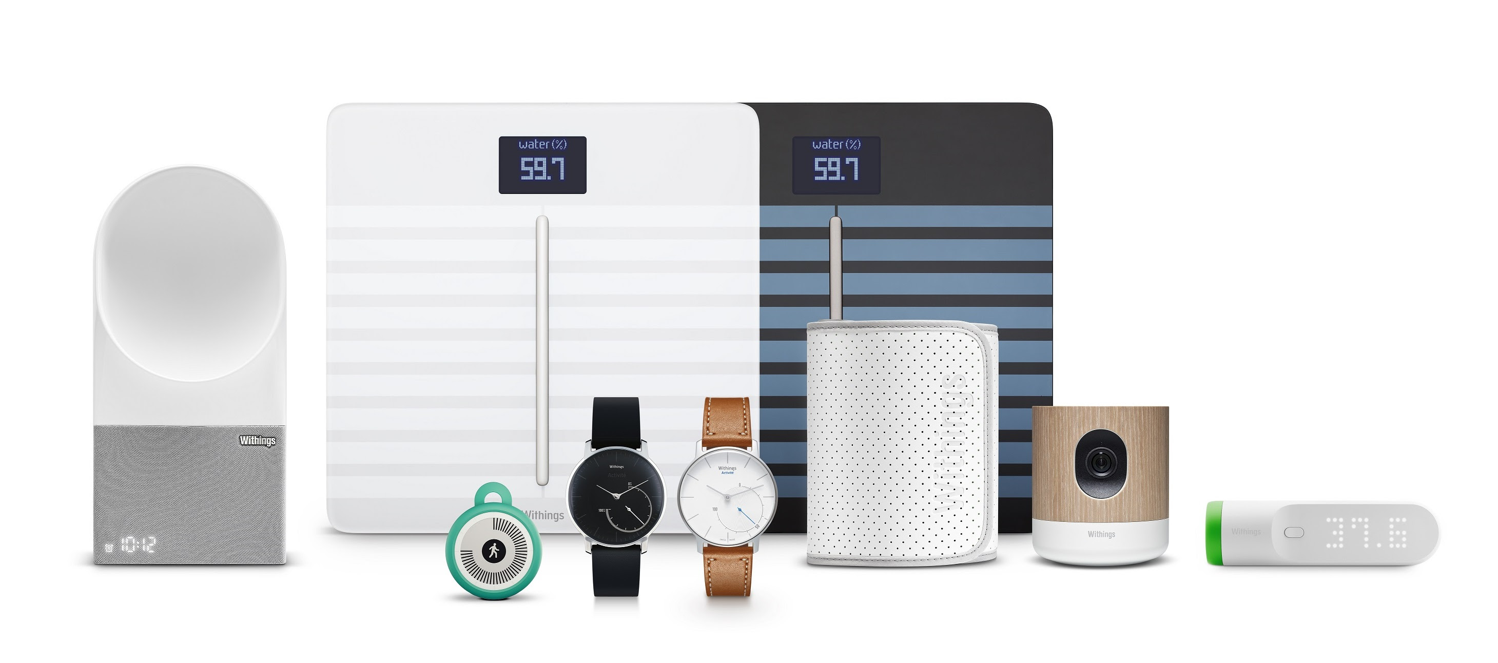 nokia-health-google-nest-iot