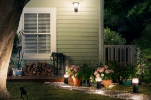 philips-hue-outdoor-light-jardin-connecte-iot-domotique-smarthome