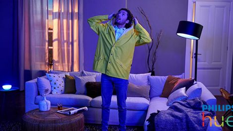 philips-hue-promo-bons-plans-light