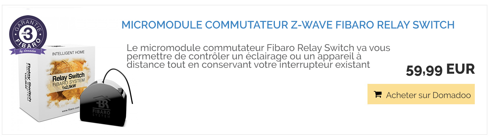 promo-fibaro-switch-relay
