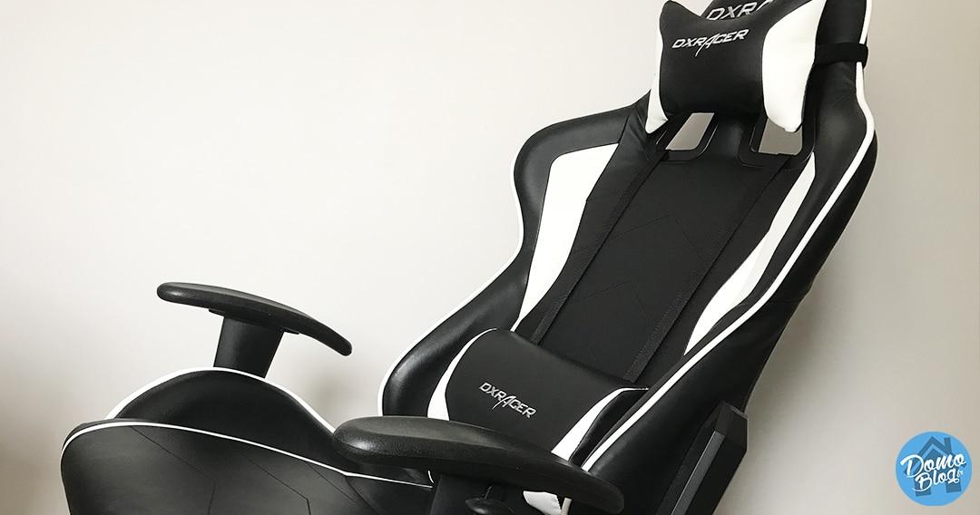 siege-bureau-fauteuil-dxracer-confort