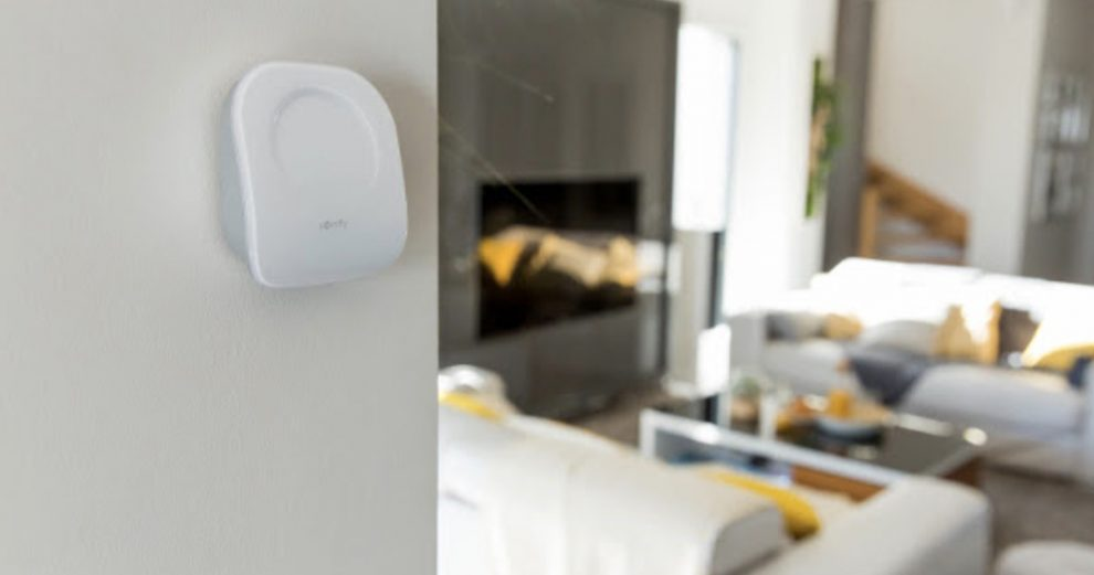 somfy-thermostat-domotique-smarthome-iot