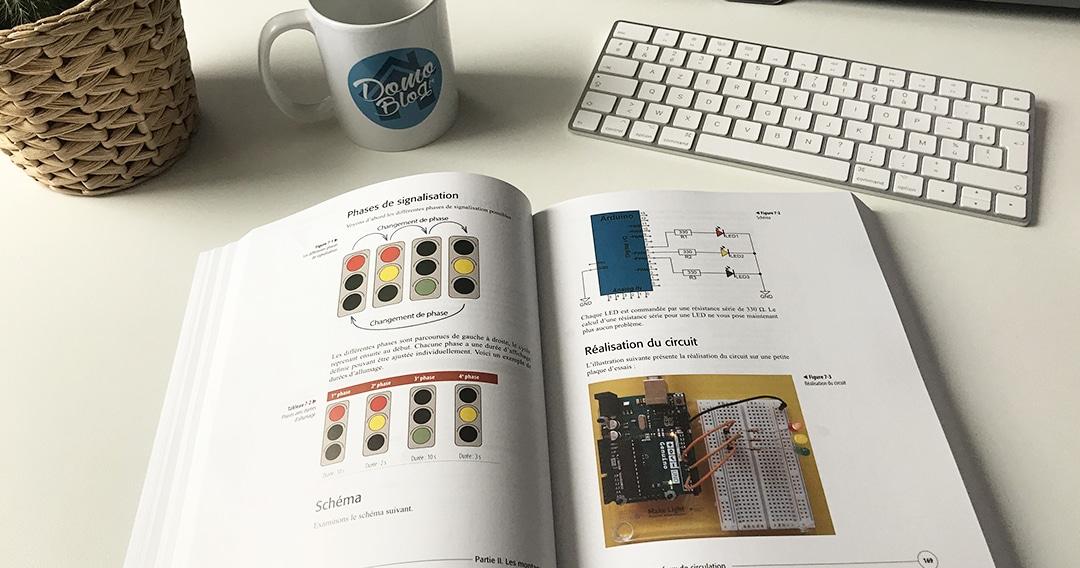 tuto-guide-arduino-livre-book