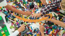 amazon-lego-partenanriat-histoires-echo-dot-kids-assistant