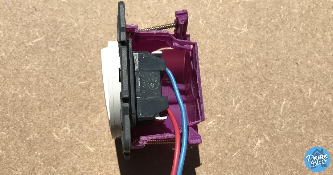 boite-encastrement-module-domotique-standard
